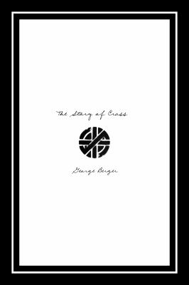 The Story of Crass 9781604860375