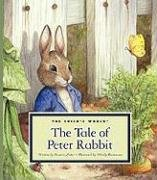 The Tale of Peter Rabbit 9781602532953