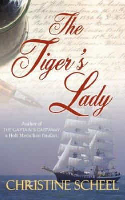 The Tiger's Lady 9781601540348