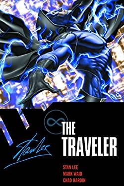 The Traveler 9781608860500