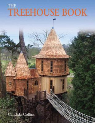 The Treehouse Book 9781602397613
