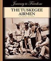 The Tuskegee Airmen 7380977
