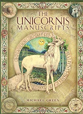 The Unicornis Manuscripts 9781602371194