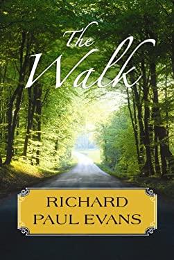 The Walk 9781602857674