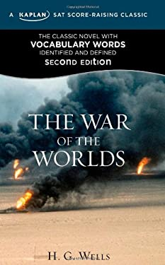 The War of the Worlds 9781607148968