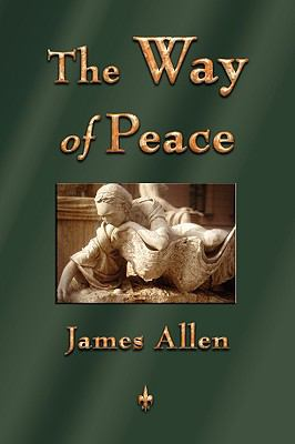 The Way of Peace 9781603863322