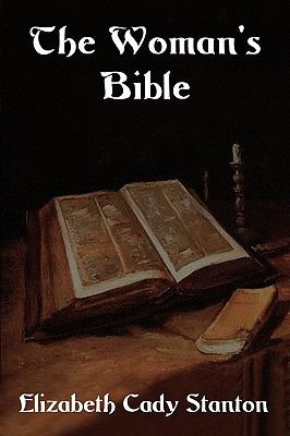The Woman's Bible 9781604442748