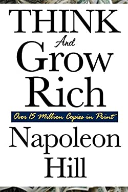 Think and Grow Rich 9781604591873
