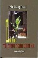Tinh Thu Tu Muoi Ngan Dam 9781607026259