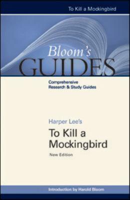 To Kill a Mockingbird 9781604138115