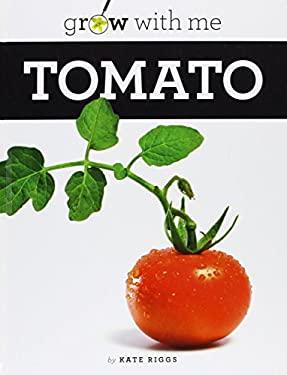 Tomato 9781608182190