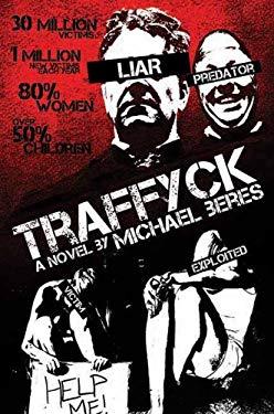 Traffyck 9781605421056