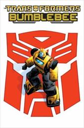 The Transformers: Bumblebee 7363310