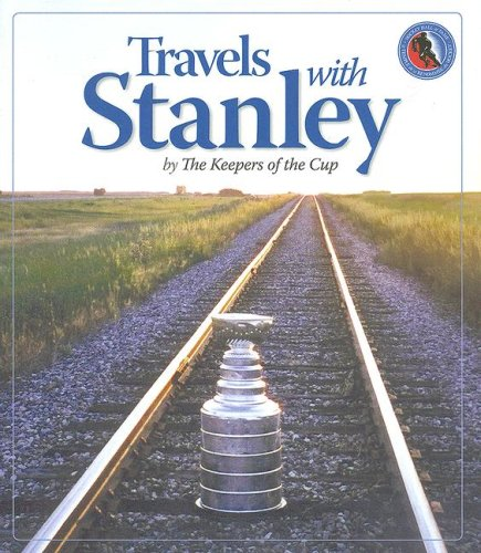 Travels with Stanley 9781600780486