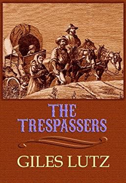 Trespassers 9781602850682