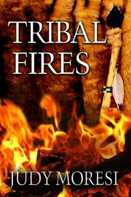 Tribal Fires 9781603184199