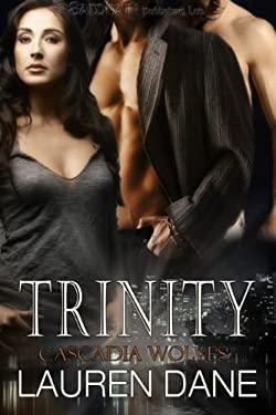 Trinity 9781605047973