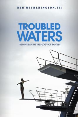 Troubled Waters 9781602581937