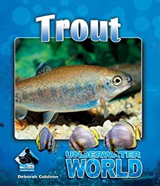 Trout 9781604531398
