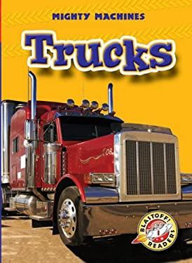 Trucks 9781600140631