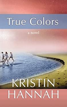 True Colors 9781602854116