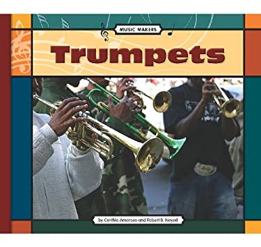 Trumpets 9781602533578