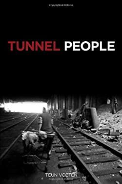 Tunnel People 9781604860702