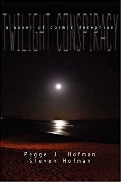Twilight Conspiracy 9781602640467