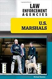U.S. Marshals 7392048