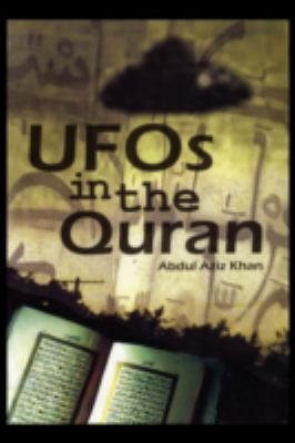 UFO's in the Quran 9781606931585