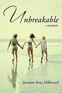 Unbreakable 9781600476945