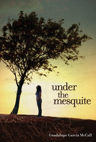 Under the Mesquite 9781600604294