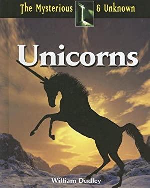 Unicorns 9781601520289
