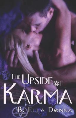 The Upside of Karma 9781605044088