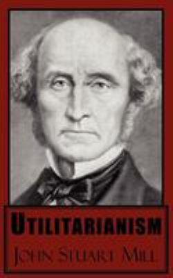 Utilitarianism 9781604503173