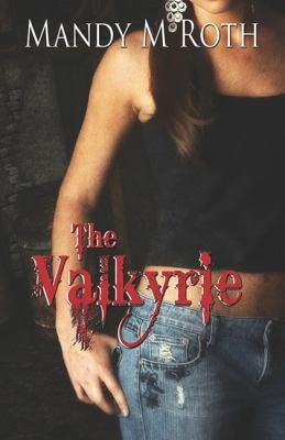 The Valkyrie 9781605049304