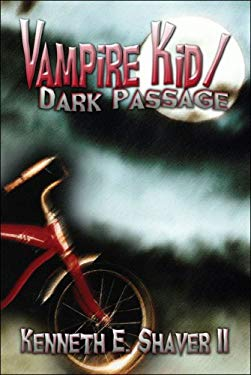 Vampire Kid/Dark Passage 9781604747294