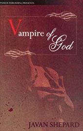 Vampire of God