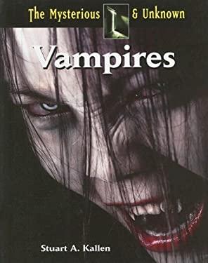 Vampires 9781601520296