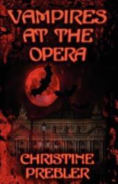 Vampires at the Opera 7388085