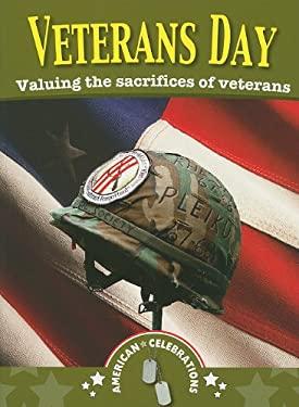 Veterans Day 9781605969329