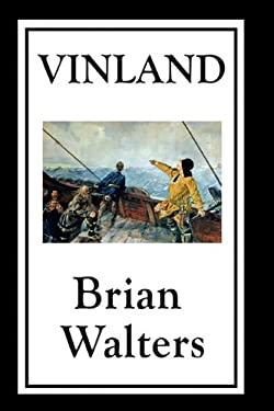 Vinland 9781604599107