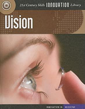 Vision 9781602792265