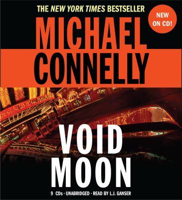 Void Moon 9781600247392