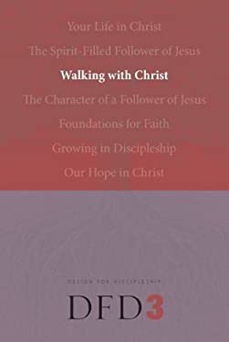 Walking with Christ 9781600060069