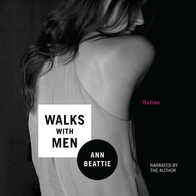 Walks with Men: A Novella 9781609981419