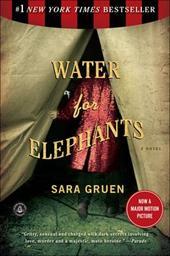 Water for Elephants 7419675