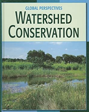 Watershed Conservation 9781602791312