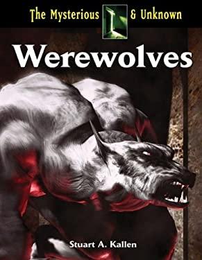 Werewolves 9781601520975