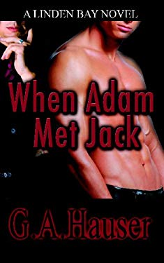 When Adam Met Jack 9781602021150